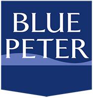bluepeter_logo