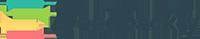 feedbackly-logo-rgb