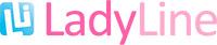 ladyline_logo