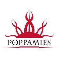 poppamies-logo