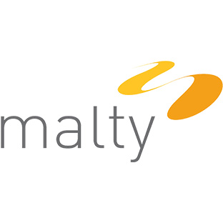 referenssi_logo-malty_312x312