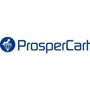 referenssi_logo-prospercart_312x312