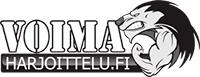 voimaharjoittelu_logo